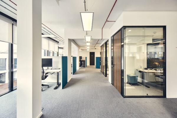 william-grant-richmond-interior-9