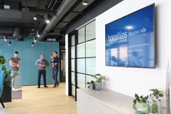b-p-collins-solicitors-office-by-fsl-group-11