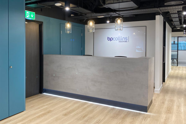 b-p-collins-solicitors-office-by-fsl-group-9