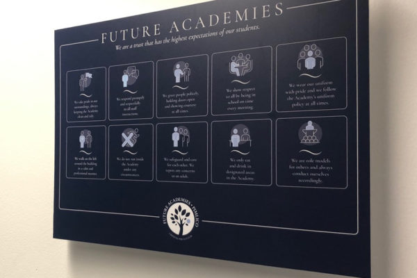 future-academies-by-fsl-group-16