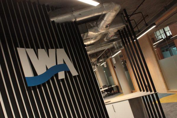iwa-photos-by-fsl-group-4